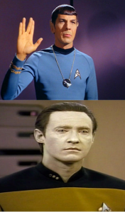 Spock i Data 2015-11-24 a les 16.28.13