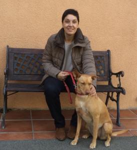 Rosa & Ona 2016-01-03 a les 10.12.22