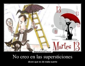 Supersticions 2016-02-15 a les 9.07.24
